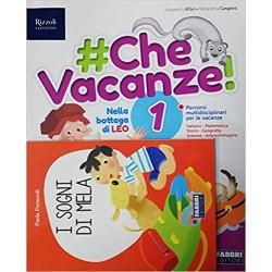 CHE VACANZE