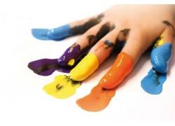 Laboratorio colore ...