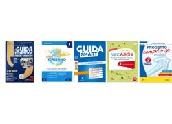 guide didattiche scuola primaria
